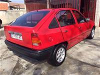 Opel Kadet 1.6 Benzin 92