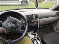 Audi A3 800 Euro 1.8 Automatic