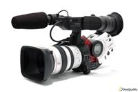 Canon XL 1 Shum e ruajtne