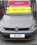 AUTO CITY RENT A CAR PEJEvetem 25 euro per 24 ore