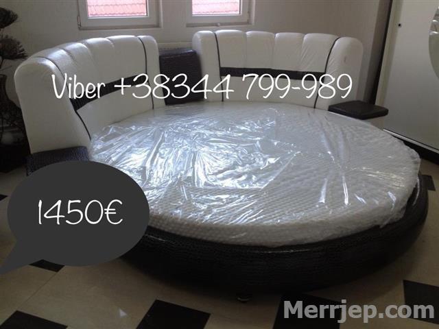 Dhoma-Gjumi-me-Porosi-Viber--383-44-799-989