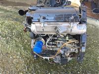 motorr1.7turbo dizell motorr japan