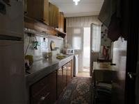 shitet 2+1 apartament
