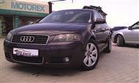 Audi A3 -05