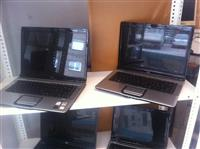 shiten dy laptop te njejt me pak defekt