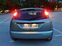 Ford Focus 1.6 Shitje ose Ndrim -00