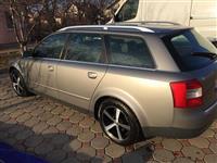 Shitet Audi a4