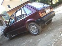 Opel Corsa 1.0 URGJENTT