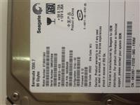 hard disk sata 3.5 80gb seagate
