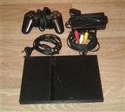 shes sony 2. 5€