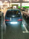 Fiat 1.1 rks Urgjent viti 2007