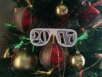 Syza per Vitin e Ri 2017