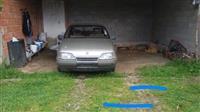 Opel Omega 2.0 -89