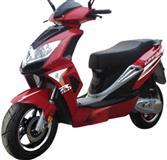 shes motorrin 50cc osht ngjendje perfekte ka super