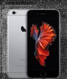 IPhone 6s 16 gb spacegrau