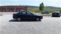 Audi 80 1.8i