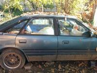 Shes per pjes Mazda 626 ,ose shes komplet Mazden