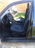 VW Golf 3 1.4 benzin -93