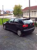 Seat Ibiza Benzin 1.4