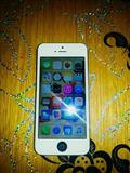 Iphon 5 full ulnock