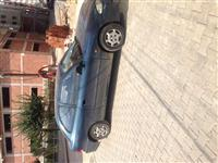 Shes hyundai accent 1.4