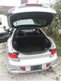 Hyundai coupe 2000 pa dogan CH