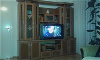 komoda me tv