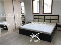 Dhoma Gjumi_Fjetjes ��vib +383 44  799 989