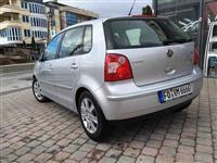 VW POLO 1.9 74 KW -02