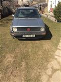 Shes golf2 benzin 1.6 viti 86