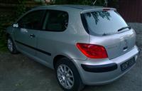 Peugeot HDI 1.6