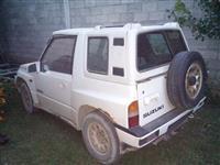 Suzuki u shit flm merrjep