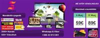 Oscam, IPTV, CCCAM, Server, Reseller