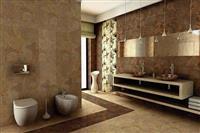 RONA Ceramica Laminat - Pllaka dhe Laminat