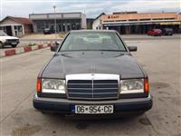 Mercedes 200 -92