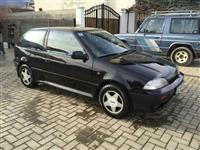 Suzuki Swift benzin -90