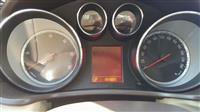 Opel insiga