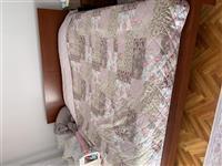 Dhome fjetje