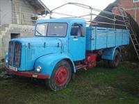 Kamion fap 1414