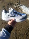 Nike  nr  43
