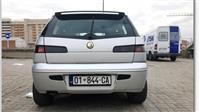 Alfa romeo 145 JTD 2000