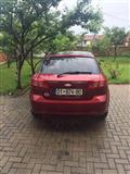 Choverlet lacetti