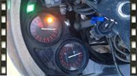 MOTORR-HONDA shitet -94
