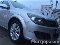 Opel ASTRA 1.9CDTI