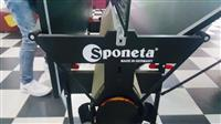 Ping pong sponeta made in germany original