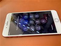 Shes iPhone 7plus 128giga