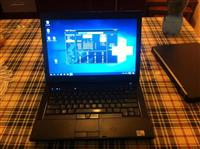 Llaptop Dell Latitude E6400