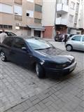 Shes Fiat Bravo me 9 muj rexhistrim