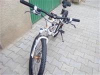 Biciklet GT