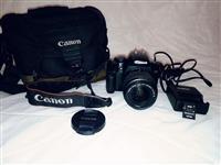 shitet Canon 450D Eos